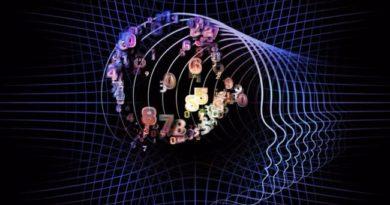 Hva er egentlig intelligens?