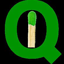 IQ Test logo
