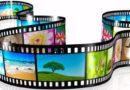Film & Teater 1 – Quiz spørsmål og svar