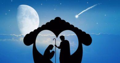 Hva kan du om jul og julehøytiden
