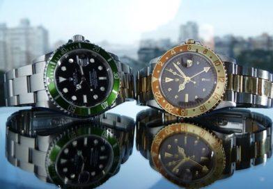 Hva kan du om klokker og tid